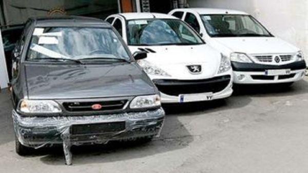 توقف قرعهکشی فروش خودرو ؛ چرا و چگونه ؟