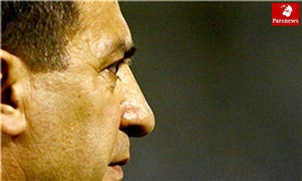 قلعهنویی: بازیکنان از تشویق مجیدی ناراحتند