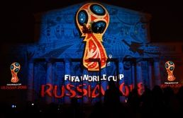 واکنش روسیه به نامه فیفا درباره زنان جذاب!