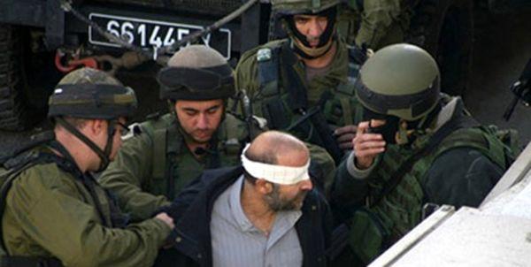 اسرائیل اعضای ارشد حماس در کرانه باختری را تهدید کرد