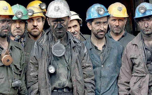 چه زمانی شکایت کارگر از کارفرما قانونی است؟