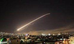 فرمانده سوری: حمله مجدد به فرودگاه «شعیرات» سایبری بود