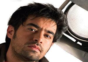 حضور شهاب حسینی در سریال میرباقری تکذیب شد