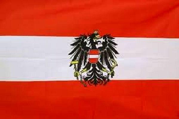 اتریش پیمان مهاجرتی سازمان ملل را رد کرد