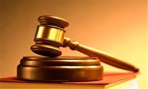 خبرنگار هتاک به حضرت اباعبدالله(ع) تحت تعقیب قضایی قرار گرفت