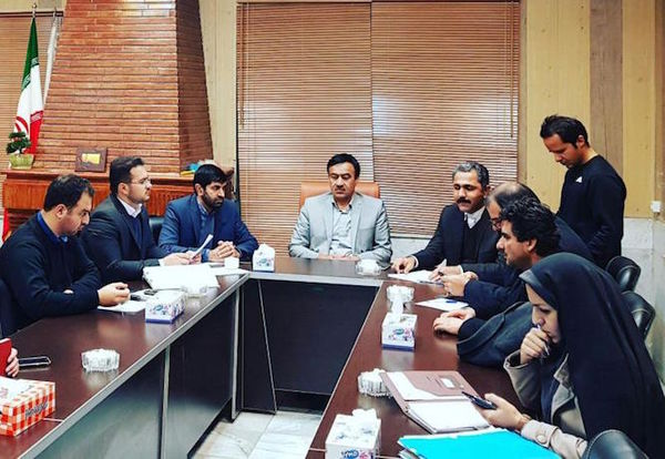 فرار شورای شهر کرمانشاه از خطر انحلال