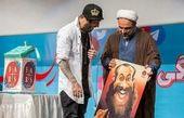 حمید رسایی: تتلو مرتد و حکم مرتد، اعدام است