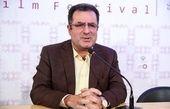 روایت محمود گبرلو از اولین حضور رخشان بنیاعتماد روی آنتن تلویزیون
