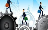 شرکتهای مدیریت صادرات توسعه مییابد