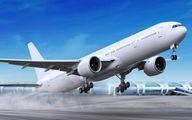 توقف پروازهای امارات به عربستان، کویت و عمان