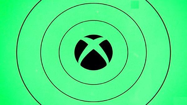 تجهیز Xbox به مرورگر جدید Edge Chromium