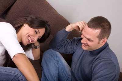 توصیههای زناشویی نادرست را نپذیرید