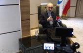 صنعت هستهای ایران مثل خودروی پارک شده است