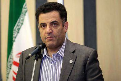 تداوم جست و جوها برای یافتن پیکر جانباختگان سقوط هواپیمای تهران-یاسوج