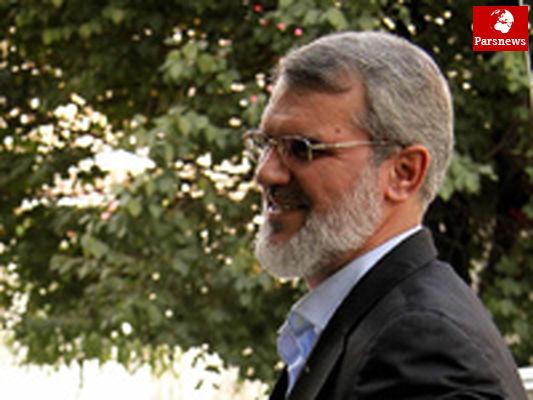 رویانیان: گلمحمدی کشف طلایی من است