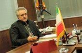 واکنش مدیر عامل سپاهان به اختلاف کی روش با قلعه نویی
