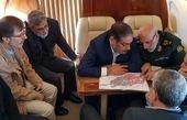 مذاکره با طالبان؛ نقشآفرینی ایران در افغانستان با رویکردی جدید