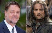 بازیگری که دستمزد 100 میلیون دلاری را رد کرد