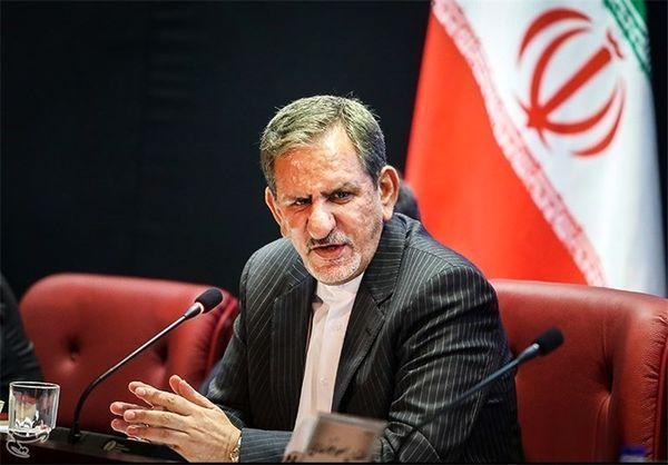 آمریکاییها توطئه جدیدی را برای ایران خواب دیدهاند