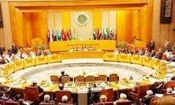 نشست کمیته عربی ضد ایرانی در قاهره