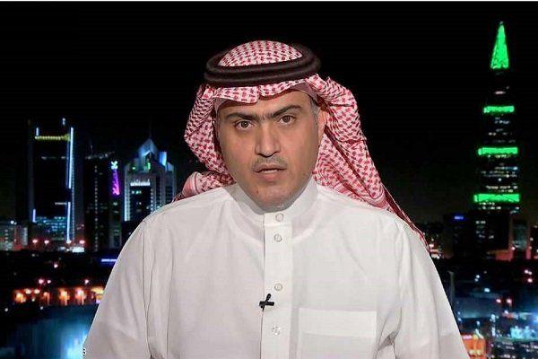 واکنش ثامر السبهان به تهدیدات ضد عربستان