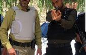 امیریل ارجمند بعد از رژیم+عکس
