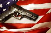 22 کشته در تیراندازیهای آمریکا
