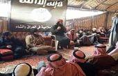 اعترافات سرکرده داعشی درباره سلاح شیمیایی و استفاده ابزاری از مردم