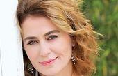 عکس های نازان کسال بازیگر سرشناس ترک در کنار همسرش