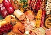 عدم ورود دولت باعث گرانی گوشت می شود
