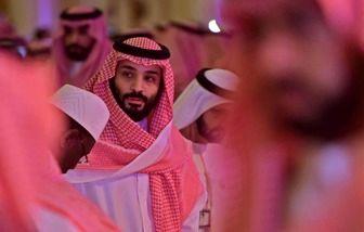 فرار سرمایه از عربستان سعودی به 90 میلیارد دلار در سال رسید