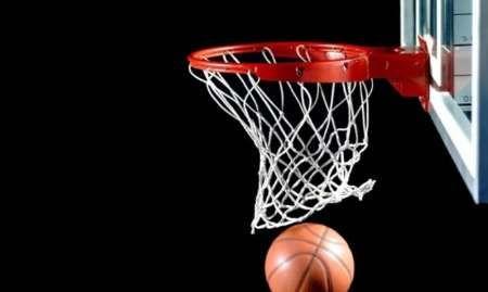 ملیپوشان بسکتبال در کرمان اردو زدند