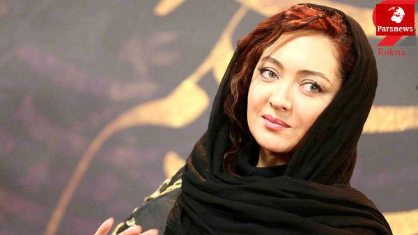 گلایه «نیکی کریمی» از داوری جشنواره فجر