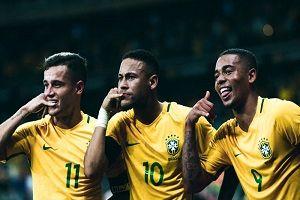 ملی پوش فوتبال برزیل تهدید به مرگ شد