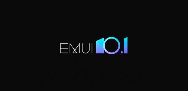 از قابلیتهای هوشمند تا امنیت و سرعت بالاتر؛ نگاهی به قابلیتهای جذاب EMUI 10.1