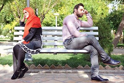 اختلافهایی که نشان میدهد به طلاق نزدیک میشوید