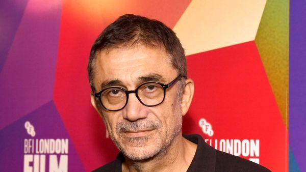 کارگردان ترکیه ای، رئیس هیئت داوران جشنواره شانگهای شد