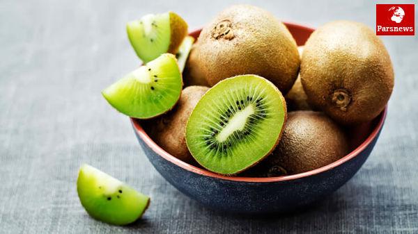 این میوه ضامن سلامتی شماست!