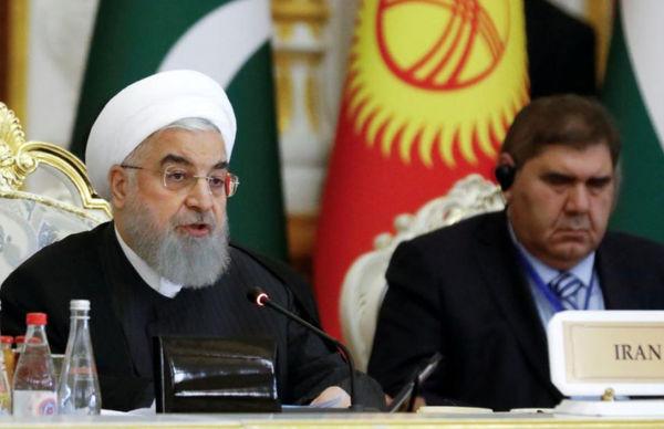 نگاه ایران به بازار پرجمعیت آسیای میانه