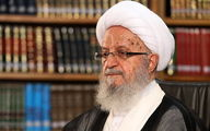 آقای روحانی! شما رئیسجمهور کشور اسلامی هستید نه سکولار