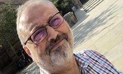 تیم حقیقتیاب ترکیه از احتمال اختفای «خاشقچی» در استانبول خبر داد