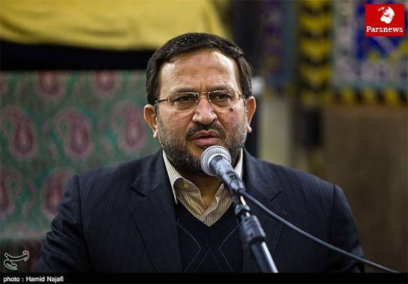 مقدم فر:هاشمی رفسنجانی در تمام مقاطع انقلاب نقش پررنگ و بارزی داشت