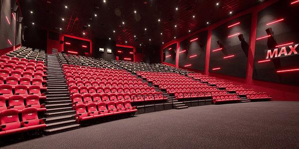 جزئیات حمایت مرکز گسترش سینمای مستند و تجربی+دانلود