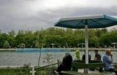 ماجرای واگذاری «پارک لاله» به بخش خصوصی +عکس