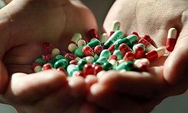 واکنش به واریزیارانه داروبه کارت هوشمندبیماران خاص