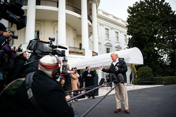 استعفای مسئول سیاستگذاری آمریکا در قبال عربستان