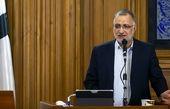 پاسخ زاکانی به شایعه افزایش قیمت بلیت مترو
