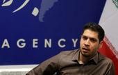 بازیکن تیم فوتسال: ایران نشان داد که هنوز قدرت اول آسیا محسوب میشود