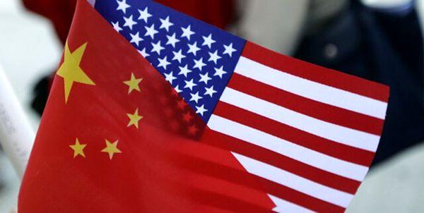 واکنش چین به کرونای ترامپ
