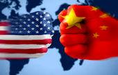 احضار سفیر آمریکا از سوی چین